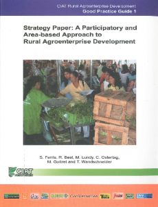 cover good practice guide 1